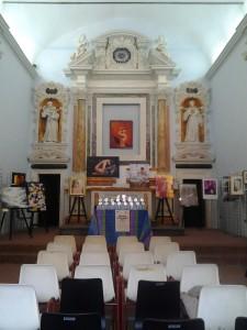 Premio Maremma 2014