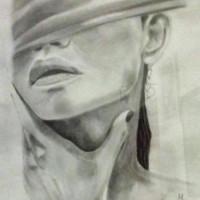 Meri Vichi - Si.mon Art School
