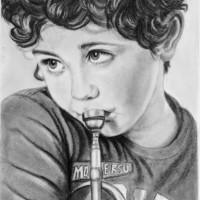 Eda Soccorsi- Si.mon Art School