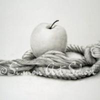 Alessandra Pacini - Si.mon Art School