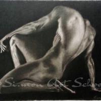 Enzo Catoni - Si.mon Art School