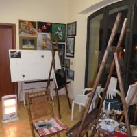 Corsi Si.mon Art School