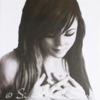 Chiara Fontani - Si.mon Art School