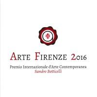 arte firenze 2016 001