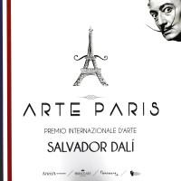 arte paris 001