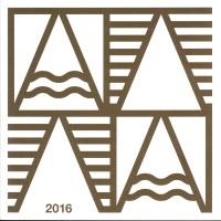 arte salerno 2016 001