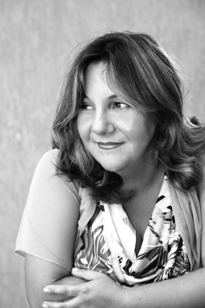 Silvia Montomoli - Simon