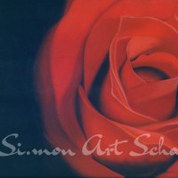 Alberto Maggi  - Si.mon Art School